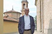 La sfida a tre di Rodello vede la conferma di Franco Aledda