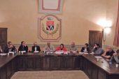 Insediata la Giunta Aledda Bis, il sindaco apre alla minoranza