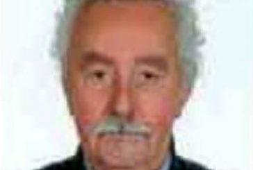 Si è spento Enzo Roggero:  era l'anima di Foto Clic in Piazza Cristo Re ad Alba