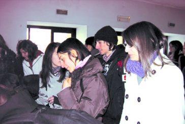 """""""BraOrienta"""": le scuole superiori si presentano sabato 23 novembre al Movicentro"""