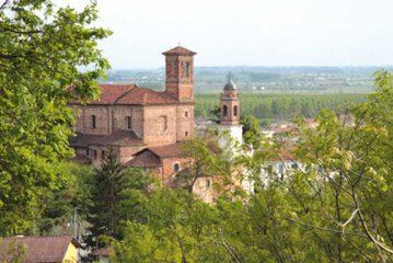 Il Comune di Sanfrè si fa carico della manutenzione del campanile della chiesa
