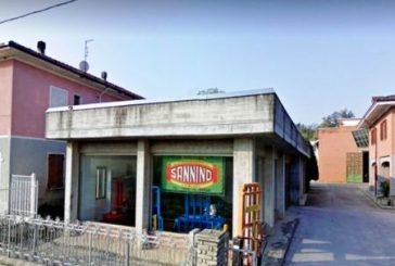 Aggredì dipendente di Cherasco, imprenditore condannato a 10 anni