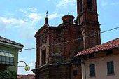 Con la patronale si festeggiano i restauri fatti alla chiesetta di S. Sebastiano