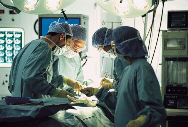 Emergenza Coronavirus: In Piemonte bloccati interventi chirurgici e concorsi pubblici