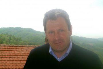 San Benedetto Belbo conferma convintamente Emilio Porro primo cittadino