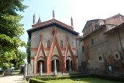 Il Cral propone una gita all'Abbazia di Sant'Antonio di Ranverso