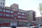 Coronavirus salgono a 6 i casi in Piemente, a Cuneo tre persone sotto osservazione in ospedale