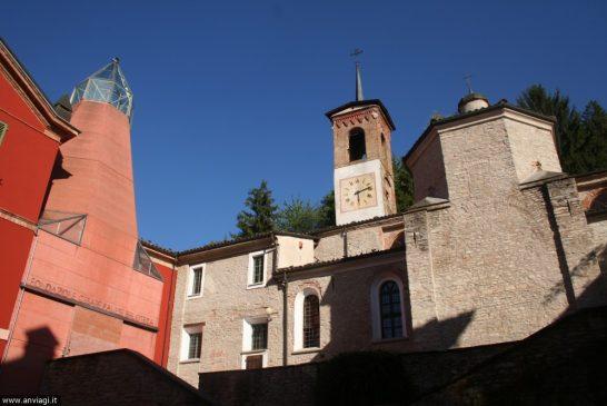 Santo Stefano Belbo, il Premio Pavese s'intreccia con il Premio Strega 2020
