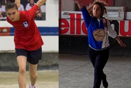 Bocce: Anche Alba avrà la sua squadra femminile