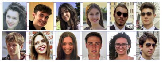 Voti di maturità, tutti i risultati degli Istituti Giolitti, Guala e Mucci