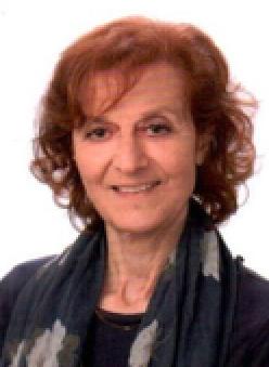 Morta ex insegnante delle elementari a Monforte d'Alba
