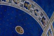 L'arte e le opere di Giotto rivivono a Monticello d'Alba