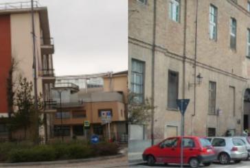 Gli ospedali di Alba e di Bra saranno venduti al migliore offerente