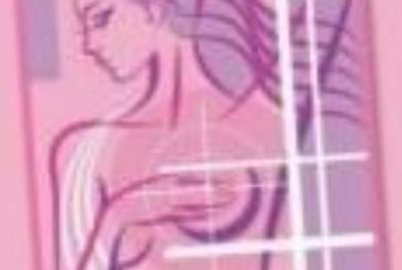 Al Centro Arpino di Bra si parla di tumori al seno e Gic