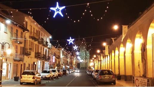 E' quasi Natale: gli eventi dal 21 al 23 dicembre a Bra