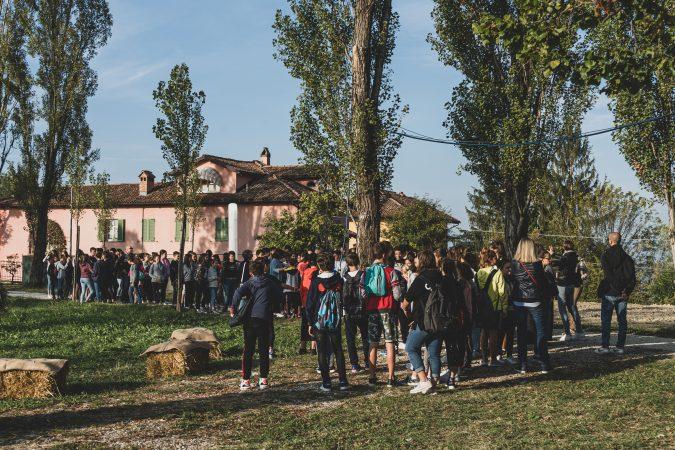 Servaj Festival,  un successo oltre le attese  e una prospettiva di sviluppo tangibile