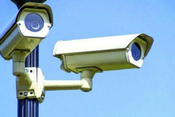 A Neviglie l'Amministrazione punta soprattutto su Turismo e Sicurezza