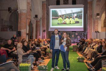 Il Tennis Club di Sommariva del Bosco protagonista a Cuneo