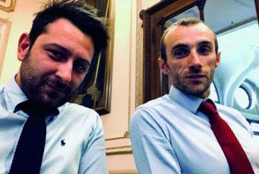"""Il Polo Civico si spacca: """"Bra Domani"""" comunica l'appoggio a Genta"""