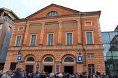 Concerto di Natale, omaggio a Ennio Morricone al Teatro Social di Alba