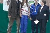 TIRO CON L'ARCO –Buoni risultati per il Clarascum al Trofeo Pinocchio e a Cameri