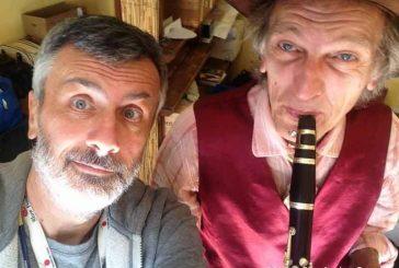 Morto il fotografo doglianese Gianandrea Porro, aveva 56 anni