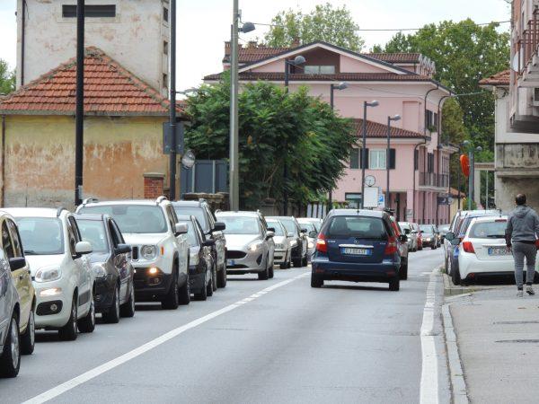 Bra, Scuola in via Trento Trieste: «Sarà battaglia»