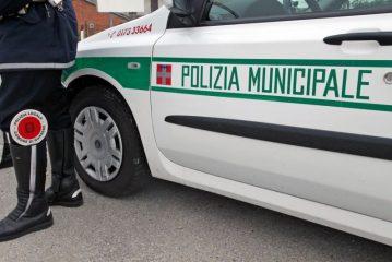 La Polizia locale guarenese ha posto sotto sequestro due veicoli