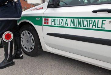 Pseudo operai di origine polacca tentano truffa dell'asfalto nell'albese