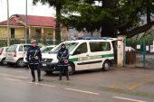 Moto e altri veicoli che giravano senza assicurazione: tre sequestri a Bra