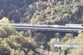 A6: riaperto il tratto tra Altare e Savona
