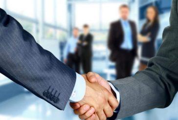 Venerdì 4 ottobre a Bra: Incontri tra imprese ed Agenti di Commercio