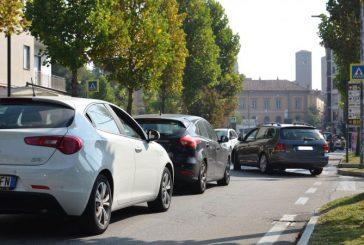 Polveri sottili: Alba e Bra pronte ad agire in caso di superamento della soglia limite