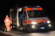 Dramma sulla fondovalle Tanaro, 18enne braidese muore nello scontro auto-moto