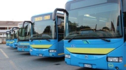 Montà collegamenti bus inadeguati per gli studenti; scende in campo l'Assessore Martinetti