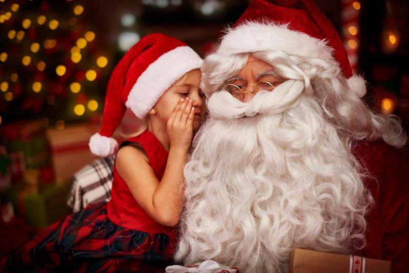 Cena e auguri di Natale, sabato 14 dicembre a Santa Vittoria d'Alba