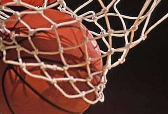 Basket Serie B – Alba prova a rimontare nel secondo tempo, ma a Piombino arriva una sonora sconfitta