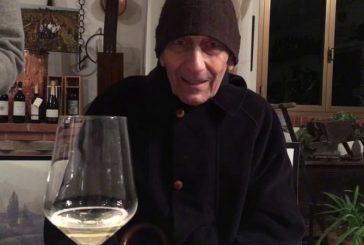 Cia Cuneo: cordoglio per la scomparsa di Beppe Colla