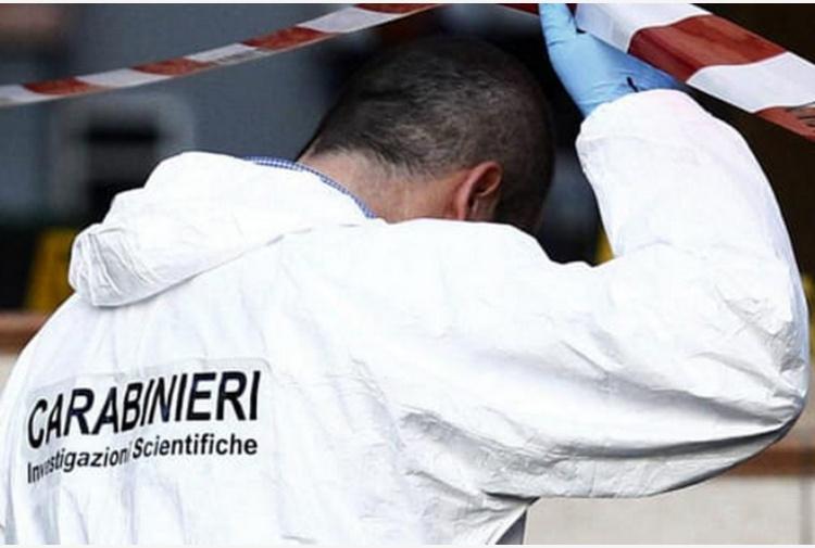 Omicidio-suicidio in un negozio di articoli sportivi a Cuneo