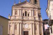 Nel fine settimana la Festa di San Pietro
