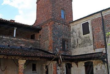 Monteu Roero vi invita ad un magico Natale al Castello del Roero