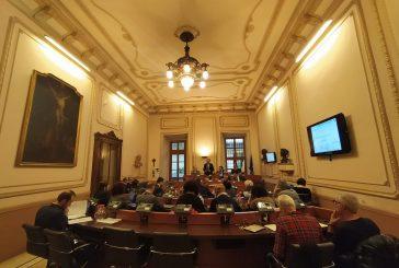 Bra: Il Consiglio Comunale devolve il gettone di presenza alle famiglie dei Vigili del Fuoco di Quargnento