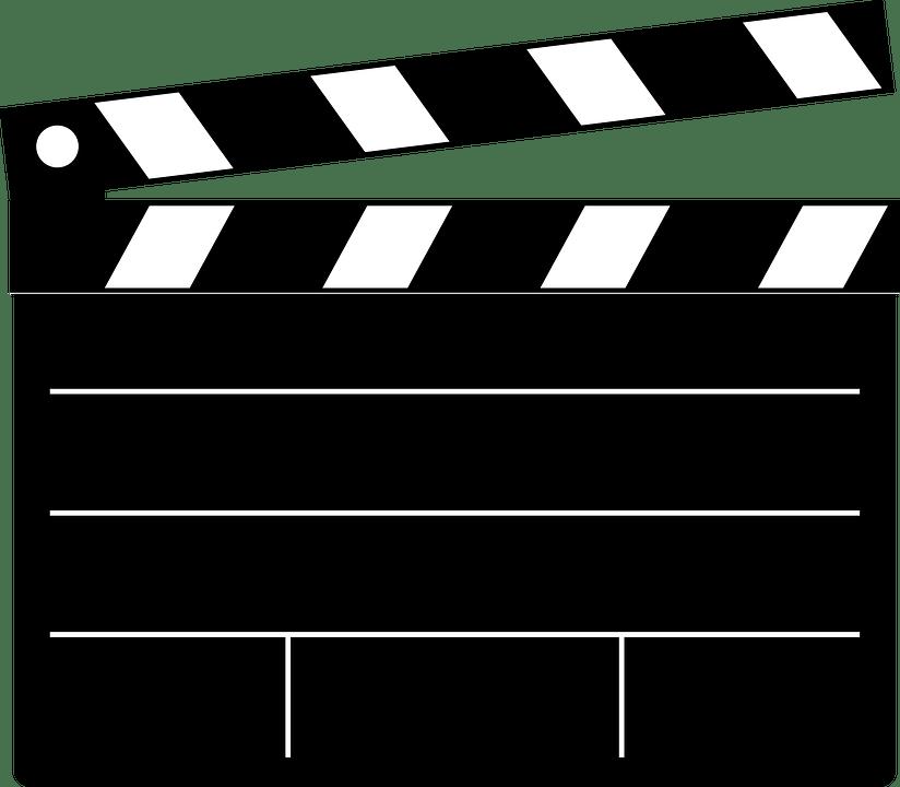 18° gLocal Film Festival: protagonista il territorio della Granda
