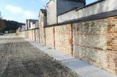 Per il cimitero comunale di Corneliano in vista altre risistemazioni