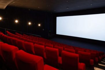 Bra: la programmazione settimanale del cinema Vittoria Multisala