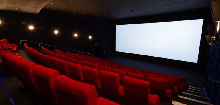 "Bra: torna ""Grand'età al cinema"". 4 film a 10 euro per over 60"