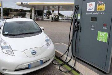 Alba diventa eco-sostenibile: arrivano le colonnine per la ricarica di mezzi elettrici