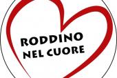 A Roddino il cuore la spunta sul grappolo: Marco Andriano è sindaco
