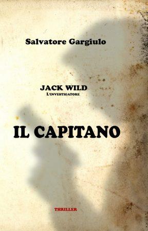 Si presenta un thriller alla libreria Crocicchio di Bra