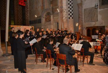"""Con """"Aspettando Natale"""" ad Alba un concerto dedicato al compositore tedesco Händel"""